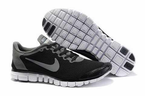 nouveaux styles 346c1 9940a basket nike free run femme,nike free run 5 0 femme avis