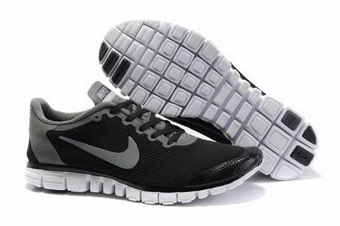 best sneakers c16fd ccbb0 ... basket nike free run femme rose,nike free 5.0 femme go