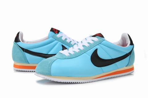 reputable site cb3ba c5a2e ... chaussure nike classic cortez nylon 09 pour homme,chaussures nike  cortez nylon
