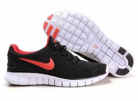 chaussures de sport 965fa fe481 basket nike free run homme,nike free run 3 femme avis