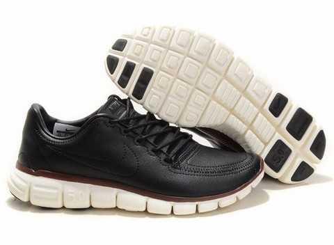 detailed look 5bcde 3ac73 ... free run pas Ils auront la possibilité de commercialiser ces à un mode  courant femme beaucoup moins ,nike free 3.0 ii pour homme . Chaussures robe  Vous ...