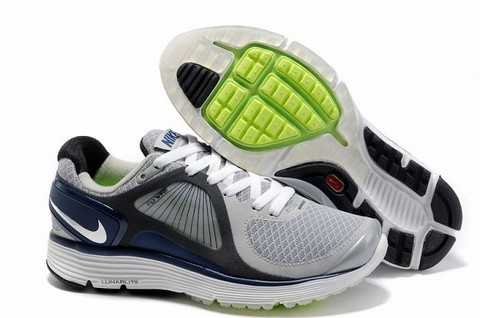 taille 40 c853e 76a86 nike free run 4 0 homme,nike free run rose fluo pas cher